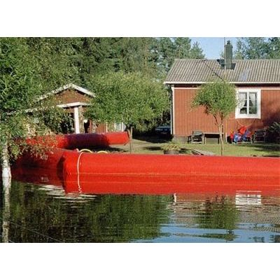 Inflatable Water Filled Flood Barrier,Tube Barrier,Water-inflated Dams