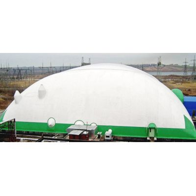 Air supported buildings,Indoor Inflatable Structures,Inflatable buildings,Large Inflatable Structures,exhibition pavilion,indurtrial workshop,inflatable sports center,inflatable sports hall,inflatable square tent,inflatable storage room,inflatable tent for sale,inflatable tent price,inflatable tents
