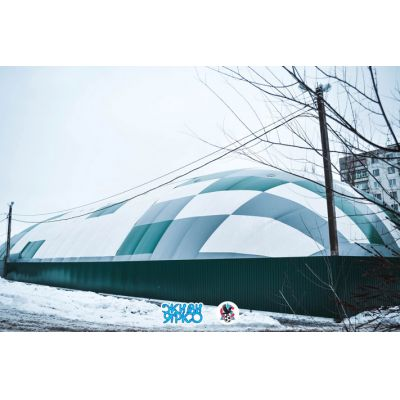 Air supported buildings,Inflatable buildings,Large Inflatable Structures,inflatable sports center,inflatable sports hall,inflatable storage room,inflatable tent for sale,inflatable tent price,inflatable tents